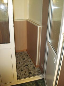 Совмещение балкона с комнатой. как правильно объединить балк.