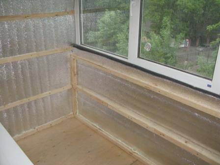 faire son isolation phonique demande devis c tes d 39 armor soci t ticyl. Black Bedroom Furniture Sets. Home Design Ideas